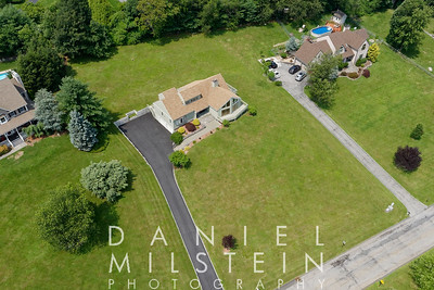 29 Watergate Dr aerial 19
