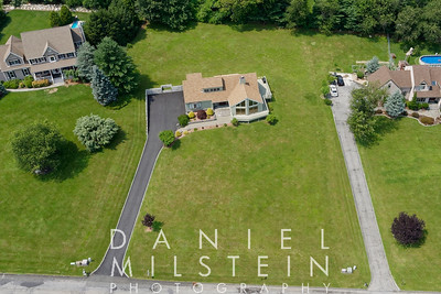 29 Watergate Dr aerial 20