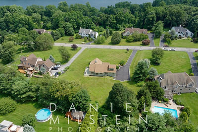 29 Watergate Dr aerial 09