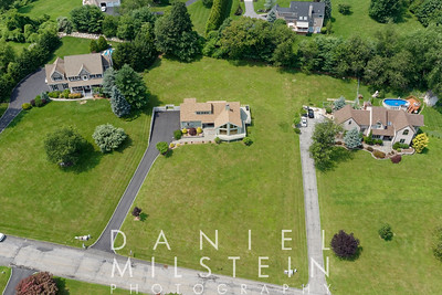 29 Watergate Dr aerial 21