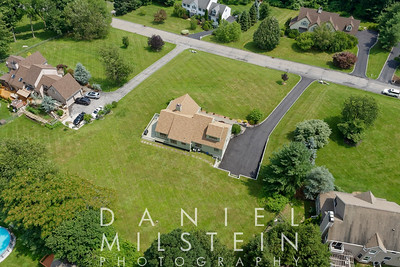 29 Watergate Dr aerial 11