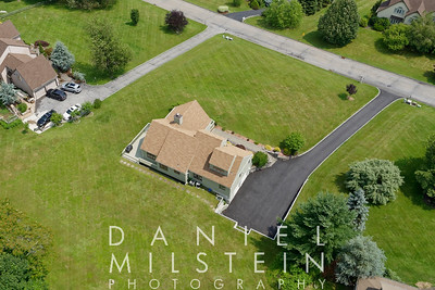 29 Watergate Dr aerial 12