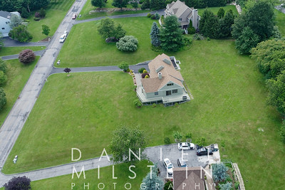 29 Watergate Dr aerial 05