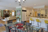 3 Spruce Meadow Ct 27
