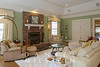 3 Spruce Meadow Ct 30