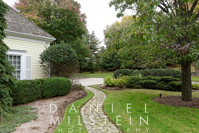 3 Spruce Meadow Ct 10