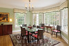 3 Spruce Meadow Ct 28