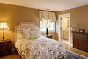 3 Spruce Meadow Ct 37