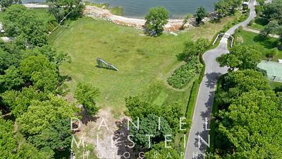 3-5 Parsonage Point aerial 09