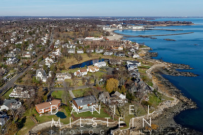 4 Philips Ln 12-2014 aerial 21