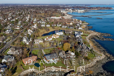 4 Philips Ln 12-2014 aerial 20