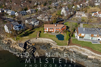 4 Philips Ln 12-2014 aerial 16