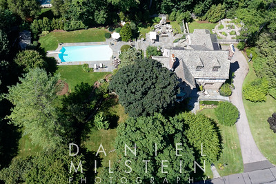 44 Greenhaven Rd aerial 05