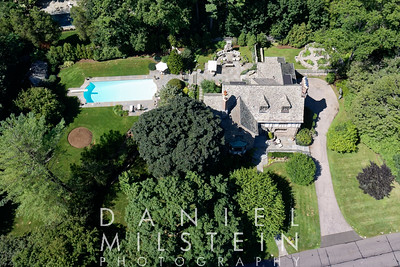 44 Greenhaven Rd aerial 06