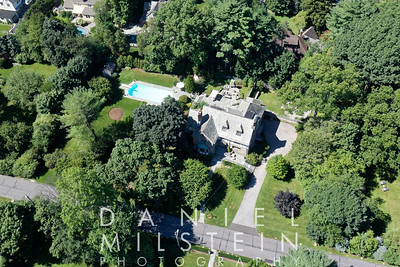 44 Greenhaven Rd aerial 14