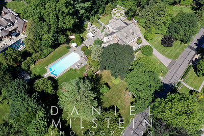 44 Greenhaven Rd aerial 03