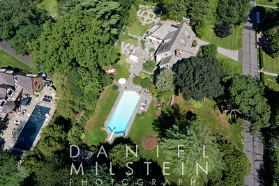 44 Greenhaven Rd aerial 02