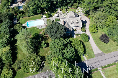 44 Greenhaven Rd aerial 13