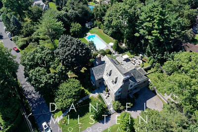 44 Greenhaven Rd aerial 10