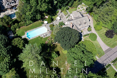 44 Greenhaven Rd aerial 04
