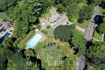 44 Greenhaven Rd aerial 12