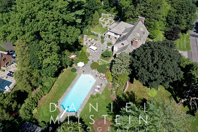 44 Greenhaven Rd aerial 11