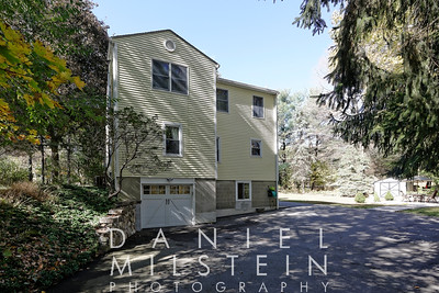 448 Saw Mill River Rd 09
