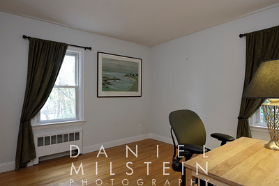 448 Saw Mill River Rd 19 1st floor 2nd bedroom