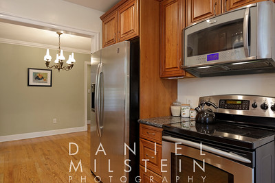 448 Saw Mill River Rd 16 kitchen