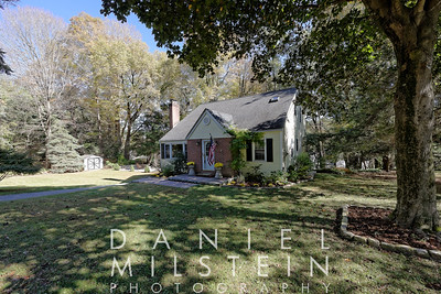 448 Saw Mill River Rd 02