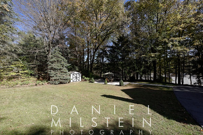 448 Saw Mill River Rd 05