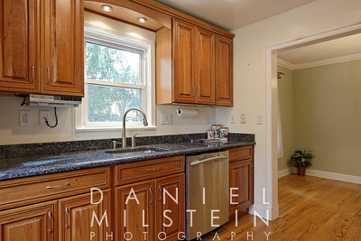 448 Saw Mill River Rd 15 kitchen
