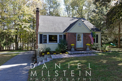 448 Saw Mill River Rd 01