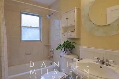 448 Saw Mill River Rd 18 1st floor bath
