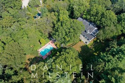 50 Pleasant Ridge Rd aerial 02