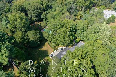 50 Pleasant Ridge Rd aerial 05