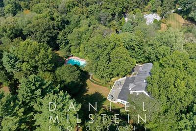 50 Pleasant Ridge Rd aerial 04