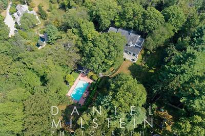 50 Pleasant Ridge Rd aerial 01