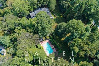50 Pleasant Ridge Rd aerial 08