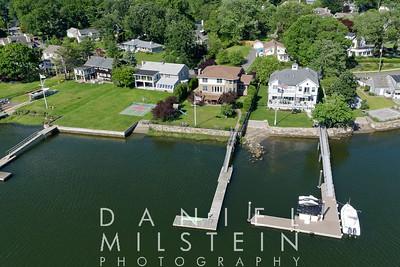 520 Shore Acres Dr aerial 03