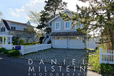 53 Sunset Beach Rd 44