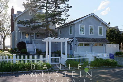 53 Sunset Beach Rd 42