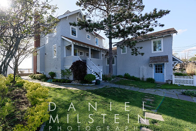 53 Sunset Beach Rd 43