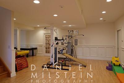 56 Millertown Rd 23 - basement