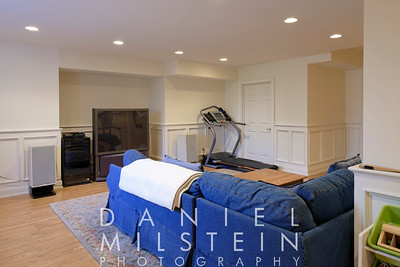 56 Millertown Rd 24 - basement