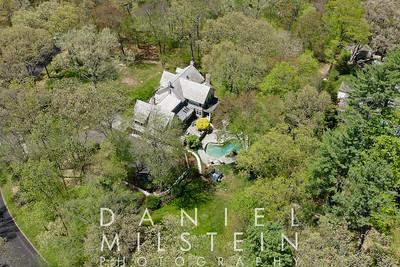 57 Rilling Ridge aerial 07