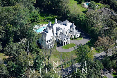 Greenwich CT aerial photo - MilsteinPhoto.com - DMPhotography.com
