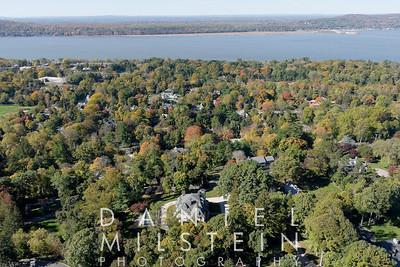 65 Field Terrace aerial 04