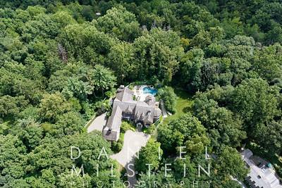 7 Gaston Farm Rd aerial 02