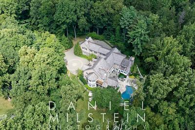 7 Gaston Farm Rd aerial 05